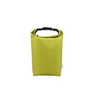 BlueAvocado Click 'n Go Bag, Moss Green