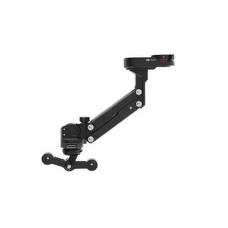 DJI Z-Axis for Osmo Pro, Osmo RAW, and Osmo Mobile CP.ZM.000412 OSMO PRO/RAW Z-Axis