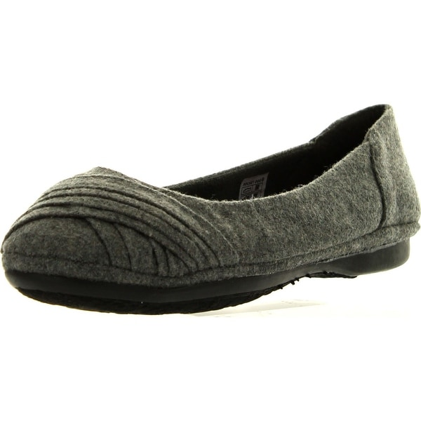 Rocket Dog Raylan Flats - Online Only