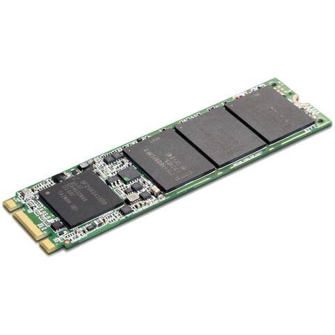 Lenovo 1 TB SSD 4XB0N10301 1 TB SSD 4XB0N10301