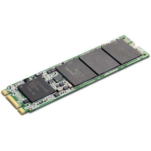 Lenovo 512 GB SSD 4XB0N10300 Lenovo 512 GB SSD 4XB0N10300