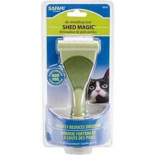 Cat Grooming For Less Overstock