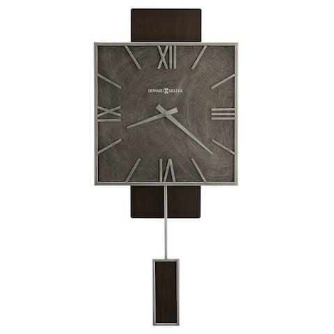 Howard Miller Maclane Wall Clock