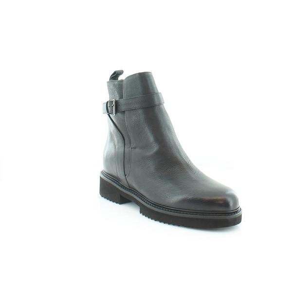 Vince Claudia Women's Boots Black