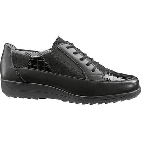 e8147591 Wide Ara Shoes | Shop our Best Clothing & Shoes Deals Online at ...