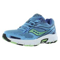 Saucony Grid Cohesion 8 Women's Shoes - 5 b(m) us