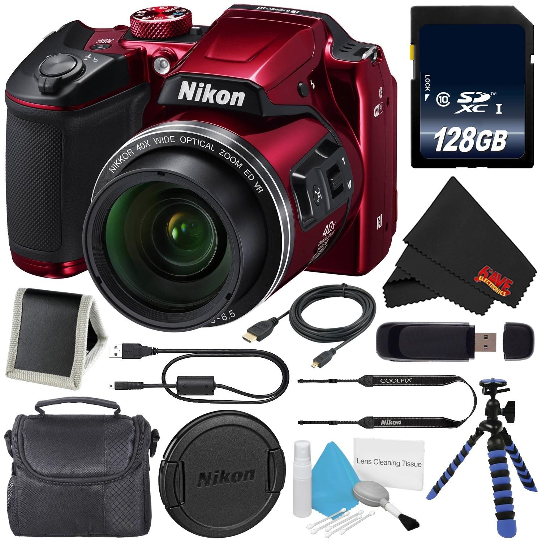 8GB SDHC High Speed Class 6 Memory Card for Nikon Coolpix S560 Digital Camera Free Card Reader Secure Digital High Capacity 8 GB G GIG 8G 8GIG SD HC