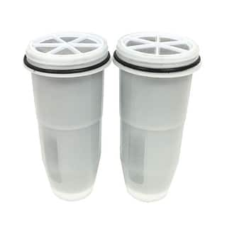 Zero Water Replacement Filter 2-pack Portable Replacement Filters https://ak1.ostkcdn.com/images/products/is/images/direct/e3206d2826ea8172c189508587b1892c10037c9a/Zero-Water-Replacement-Filter-%282-pack%29-Portable-Replacement-Filters.jpg?impolicy=medium