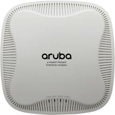 Hpe Networking Bto - Jw156a - Aruba Ap-103 Wireless Access P