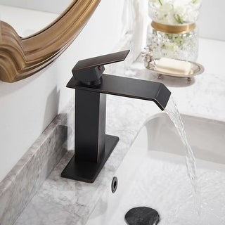 Link to SuperBrite Bathroom Faucet Similar Items in Faucets