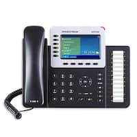 Grandstream GXP2160 6 Line VoIP Phone