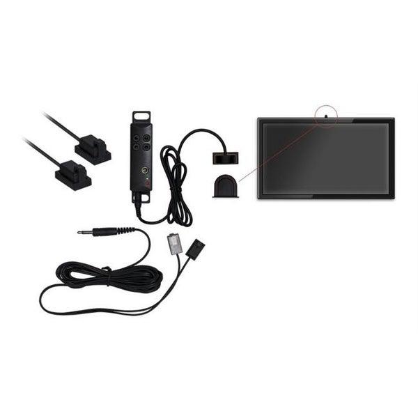 Audio Solutions AS-IRKIT IR Repeater System Kit