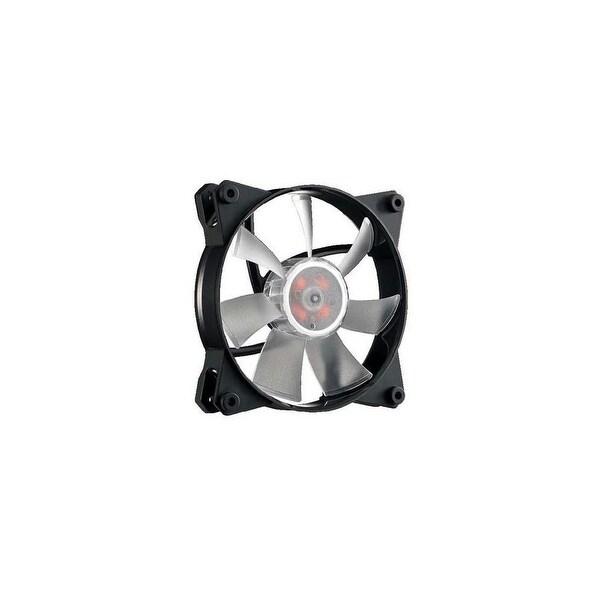 Cooler Master USA MasterFan Pro 140 Air Flow CPU Fan