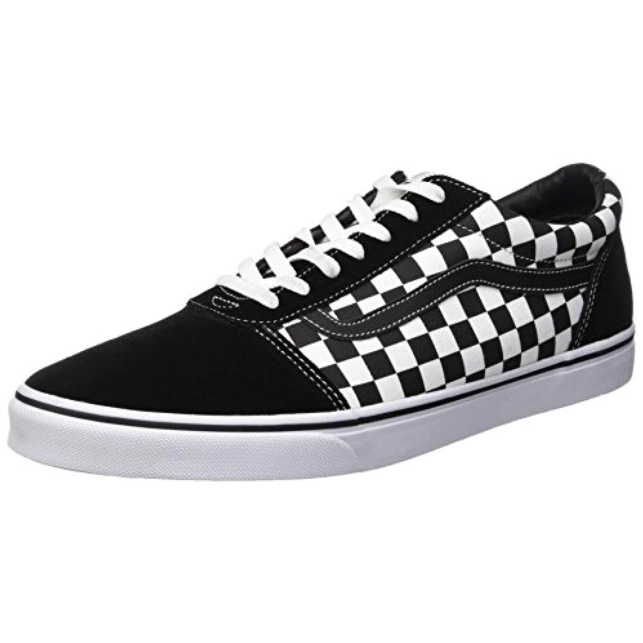 5d670b36d24a Buy Size 5 Men s Sneakers Online at Overstock