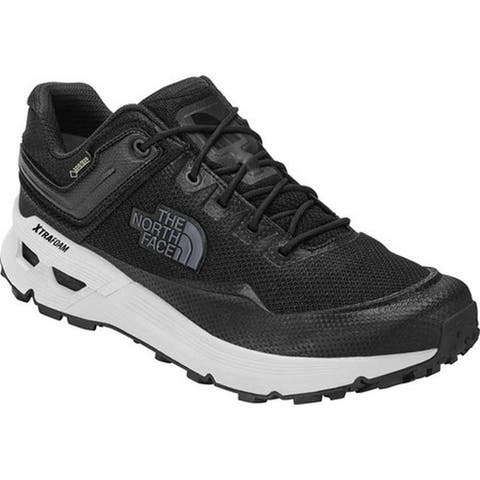 011639c8c Buy The North Face Men's Athletic Shoes Online at Overstock | Our ...