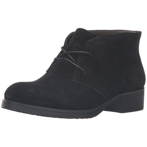 Bandolino Womens BDTALON Suede Closed Toe Casual Slide Sandals Brown Size 70