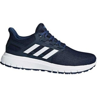low priced 38531 c8199 Size 11.5 Adidas Shoes   Shop our Best Clothing   Shoes Deals Online at  Overstock.com