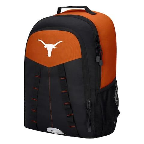Texas Longhorns Scorcher Backpack
