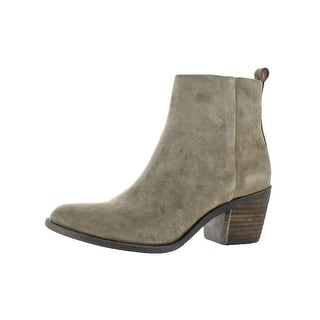 be0b031beccc0 Buy Red Lucky Brand Women s Boots Online at Overstock
