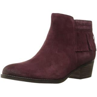 11520e08b69a Slide Naturalizer Shoes | Shop our Best Clothing & Shoes Deals ...