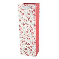 Mistletoe Bag