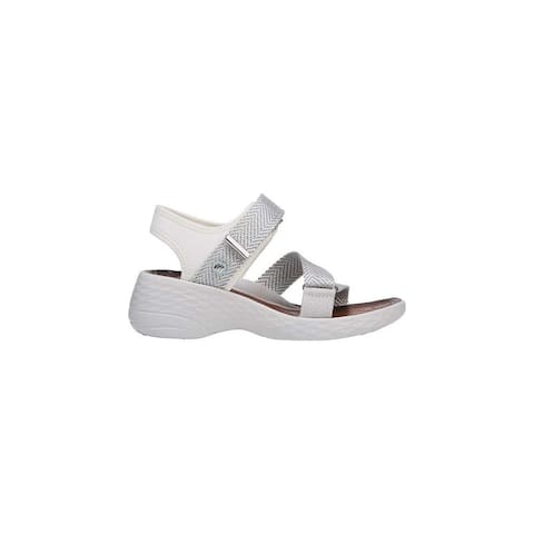 bb93142ad5 Bzees Women's Shoes | Find Great Shoes Deals Shopping at Overstock
