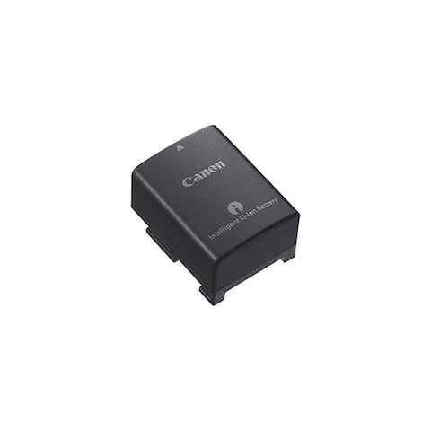 Canon BP-808 Li-Ion Camcorder Battery Pack BP-808 Lithium Ion Camcorder Battery Pack