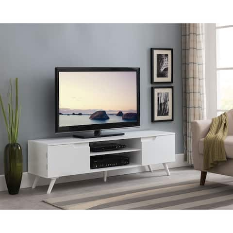 Entertainment Center for TVs up to 60""