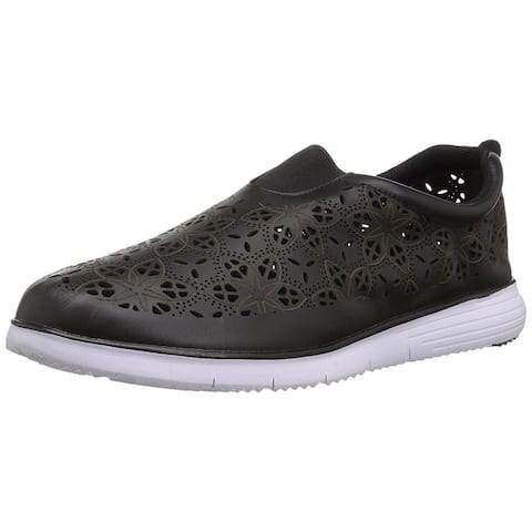 031a4b0c642e5 Propet Women's Shoes | Find Great Shoes Deals Shopping at Overstock