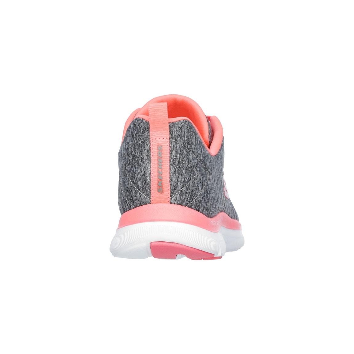 Shop Skechers 12753 GYCL Women's FLEX