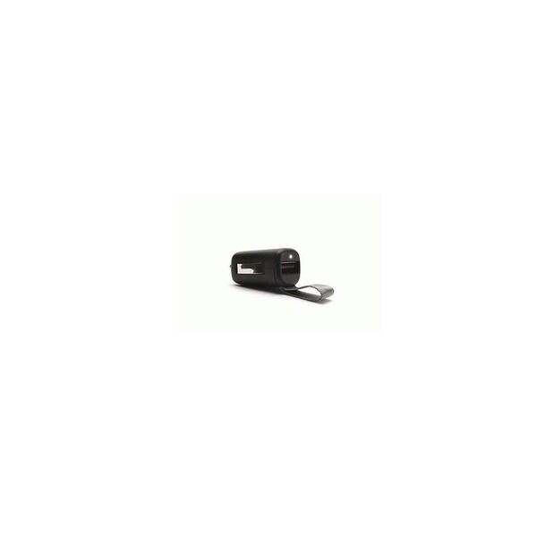 Griffin Technology GC39956 PowerJolt Universal Car Charger