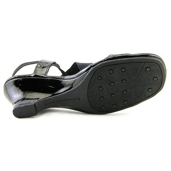 Lifestride Women's 'Femme' Sandal