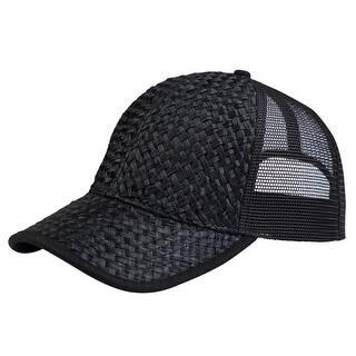 4a49aa7c07d Buy Cap Men s Hats Online at Overstock