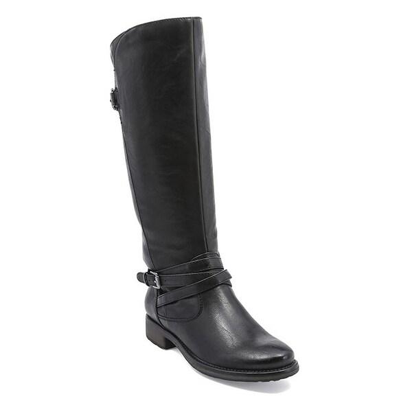 Baretraps Susanna2 Women's Boots Black