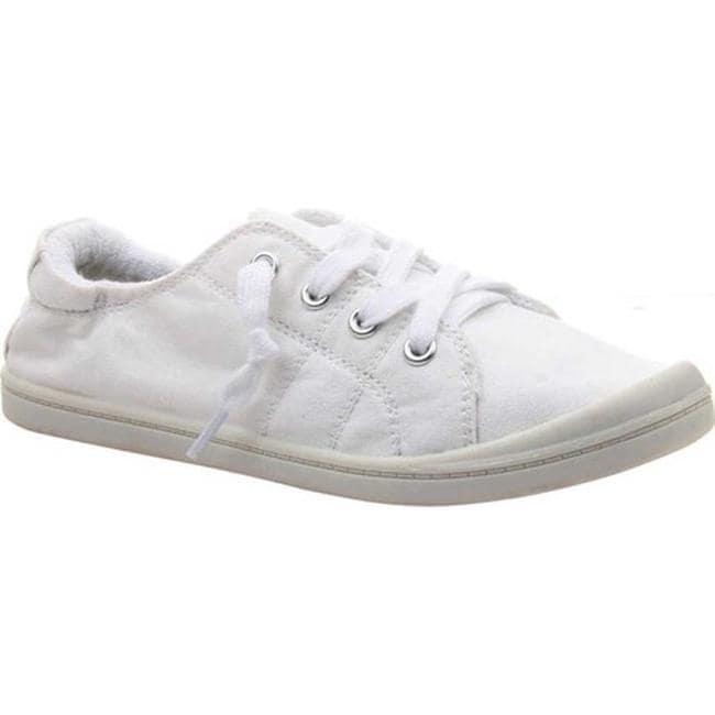 1c4e15939eef Madeline Women s Shoes