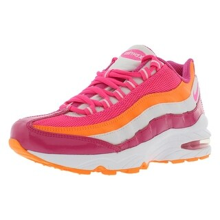 Nike Air Max 95 Training Gradeschool Kid's Shoes
