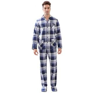 ddae6346e Buy Pajamas Online at Overstock