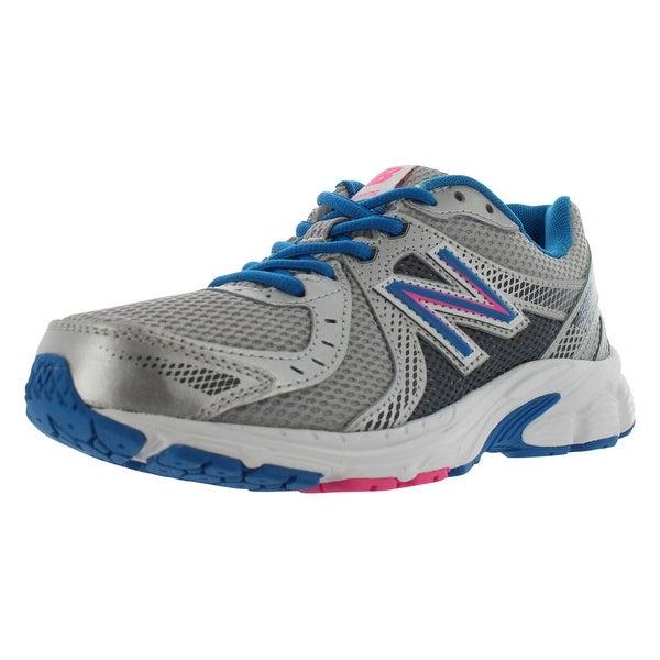 New Balance W450 Running Women's Shoes