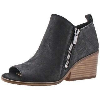 Lucky Brand Jeans Sinzeria Women's Sandal Booties
