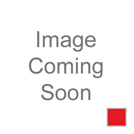 Amphenol RF BNC Crimp Plug RG 59/U-75 Ohm