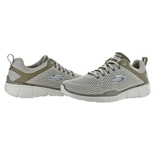 Skechers Mens Equalizer 3.0 Casual