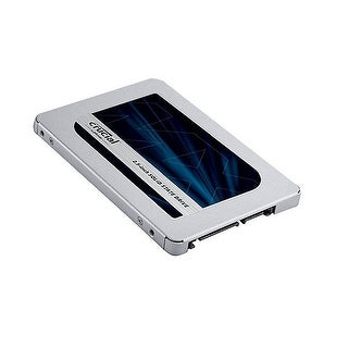 Crucial - Ct2000mx500ssd1