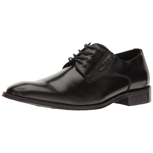 Kenneth Cole REACTION Men's Get Even Oxford - 7
