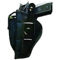 High Point Gun Holster for 9mm