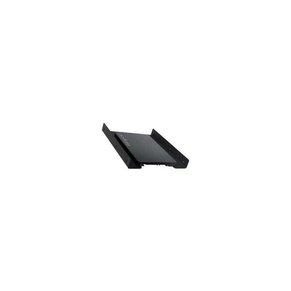 Axiom 2TB C560 Series Desktop SSD Hard Drives