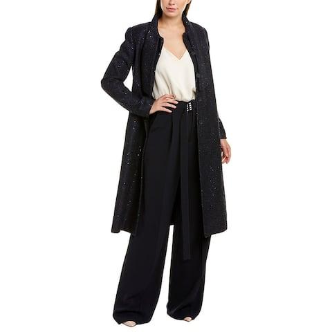 Lela Rose Coat