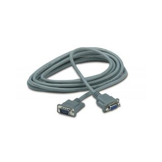 HP 764646-B21 DL360 Gen9 Serial Cable