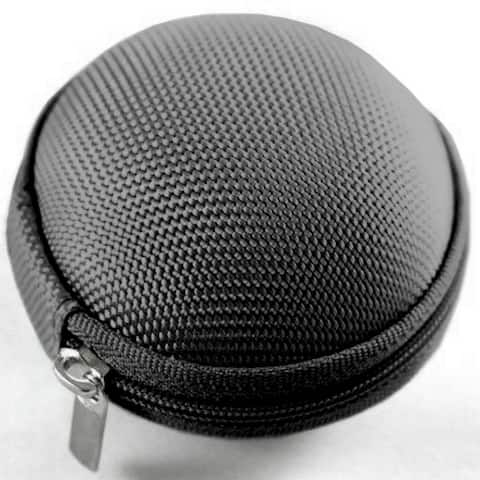 Lenovo Carrying Case Carrying Case