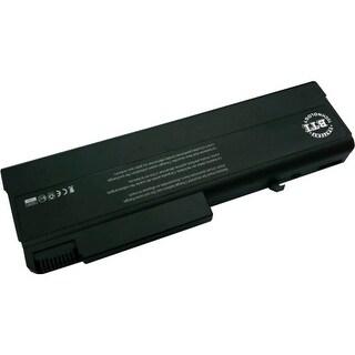 BTI AT908AA-BTI BTI Notebook Battery - Lithium Ion (Li-Ion) - 1