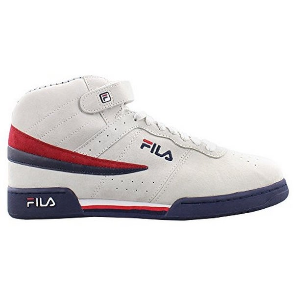 Fila Mens F-13 Ps